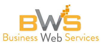 Agence Web Business Web Services