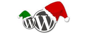 Fêtes-fin-d'année-Assistance-wordpress