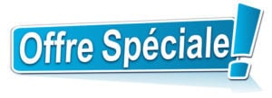 Offre-spéciale-assistance-Wordpress