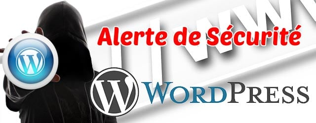 Sécuriser-wordpress