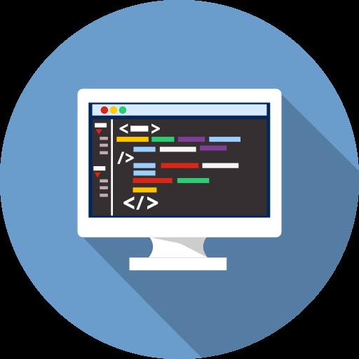 Développement wordpress: nos services
