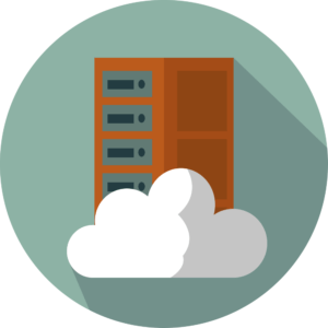 icon-option-hosting