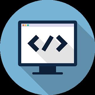 icon-plugins