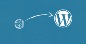 comment copier un site wordpress