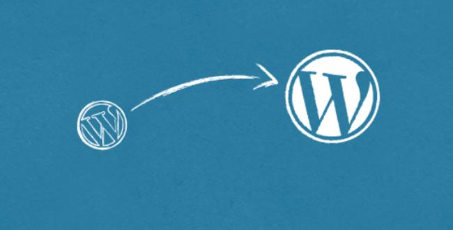 Comment copier un site WordPress ?