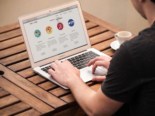 Quel prestataire WordPress choisir pour son site ?