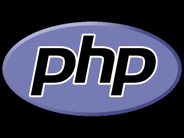 Your PHP version is too old: migration obligatoire de vos hébergements wordpress vers PHP 7