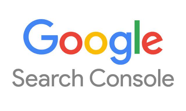 Créer un compte search console pour mon site