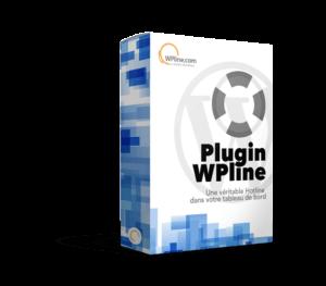 plugin hotline wordpress