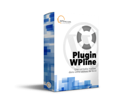 plugin hotline wordpress