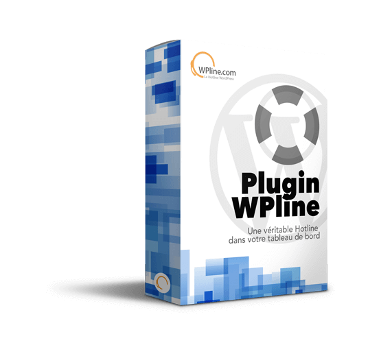 Plugin hotline wordpress: disponibilité de la V1.0