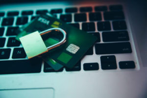 paiement en ligne refusé