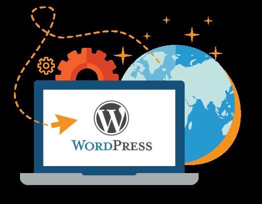 tang-wordpress